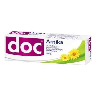 Doc salbe  Online Apotheke apodiscounterde