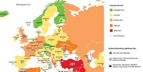Eurostat: Romanii, pe locul doi in UE la riscul de saracie sau excluziune