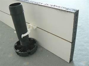 Sockelleiste sockel bei kuche befestigen halterung ebay for Sockelleiste küche