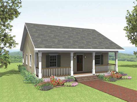 small  bedroom cottage house plans  bedroom cottage floor plans  story cottages