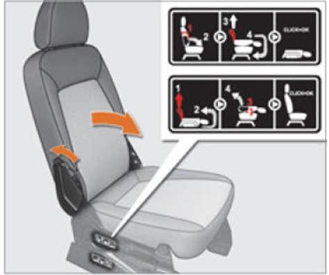 siege passager peugeot bipper siège passager escamotable sièges