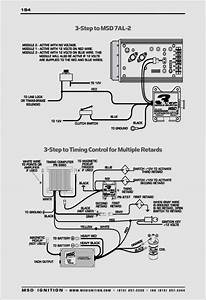 Wiring Diagram For Starter Solenoid - Wiring Diagrams