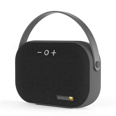 bluetooth lautsprecher stereo 11 99 tragbare bluetooth lautsprecher hi res stereo
