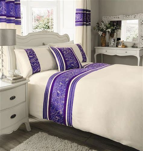 new luxury bedding duvet cover bed sets cushion covers