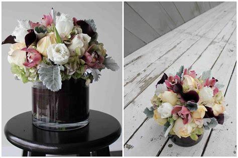 best diy vintage wedding centerpieces ideas on chappaqua new york outdoor