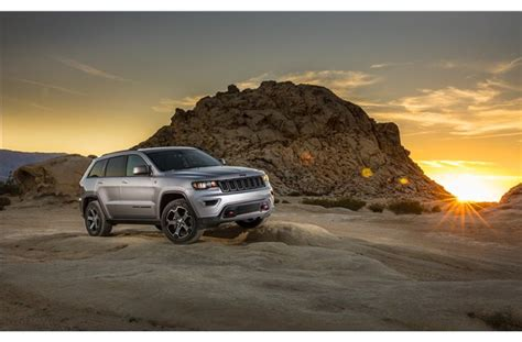 Best Looking Suv by Best Looking Suvs On The Market U S News World Report