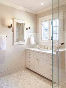 6 beautiful benjamin moore bathroom paint colors