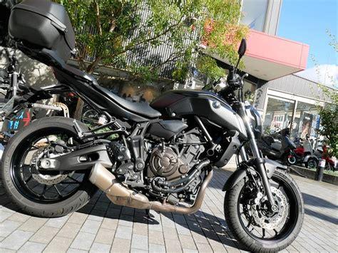 ヤマハ バイク レンタル