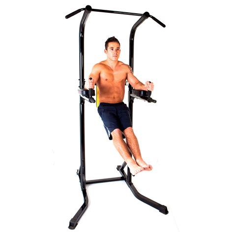 exercice chaise romaine bruce chaise romaine 28 images chaise romaine fitness