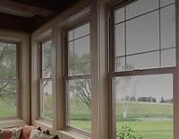 window home depot Windows - Replacement Windows