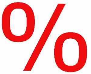 Prozent Von Etwas Berechnen : die 30 prozent regel ~ Themetempest.com Abrechnung