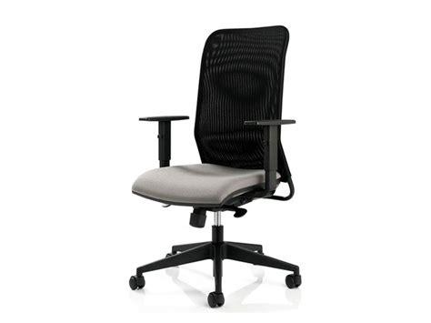 siege bureau pas cher siège de bureau flexup eco pas cher comparer les prix de