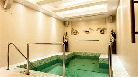 chalet 4 chambres charmant chalet 4 chambres jérôme lagoutte