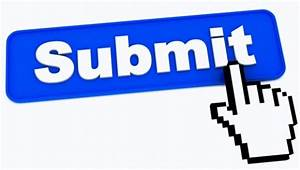 Submit Your Video – Cameroon's #1 Music and Entertainment ...