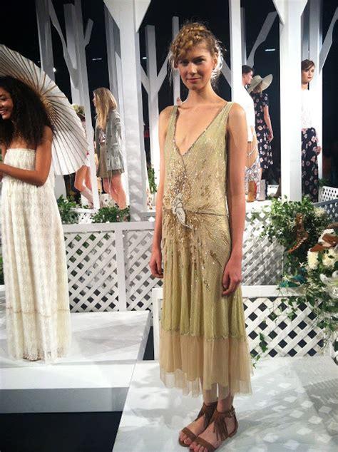 Candela Fashion by Candela Ss13 Fashion Whirled