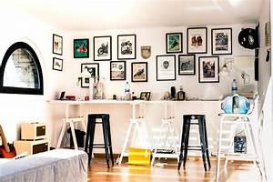 Fotos Gratis   Casa  Desv U00e1n  Propiedad  Sala  Habitaci U00f3n