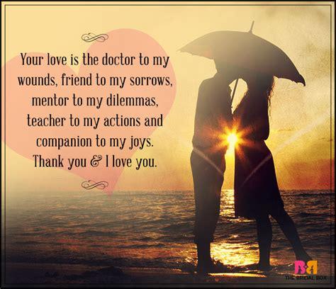 love poems  husband  romantic poems  reignite