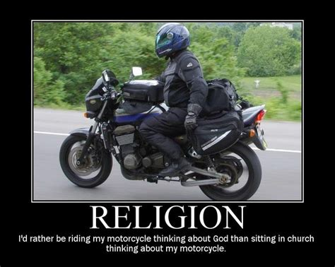25+ Best Funny Motorcycle Quotes Ideas On Pinterest