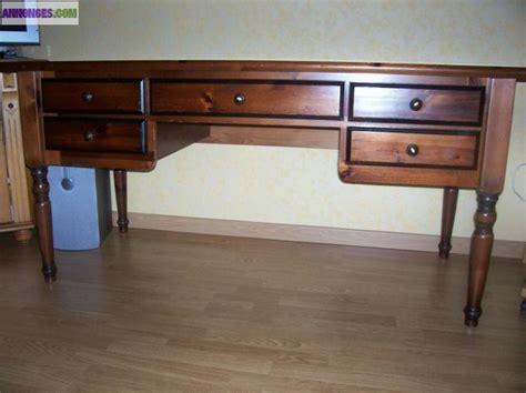 bureau classique bureau classique mobilier décoration