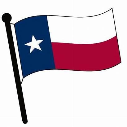 Talk Flag Colorado Draw Tech Clipart Corel