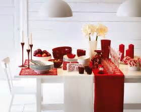 Everyday Kitchen Table Centerpiece Ideas Pinterest 50 christmas table decorating ideas for 2011