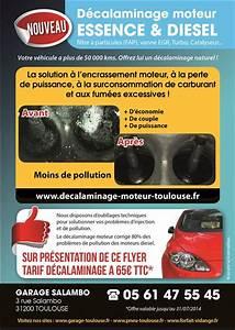 Fap Moteur Essence : promo d calaminage moteur ~ Medecine-chirurgie-esthetiques.com Avis de Voitures