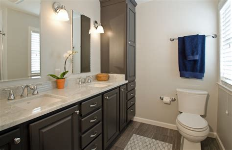 top 10 bathroom trends for 2016 merrick design and build