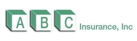 You can see how to get to abc insurance agencies on our website. ABC INSURANCE - Preferred Insurance Services