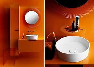 Kartell By Laufen : kartell by laufen washbasin bowl surface mounted washbasin ~ A.2002-acura-tl-radio.info Haus und Dekorationen