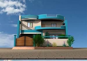 Bedroom, Ideas, Best, Exterior, Paint, Colors, For, Minimalist, Home