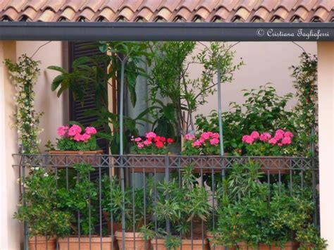 terrazza fiorita les photos de christiane terrazza fiorita