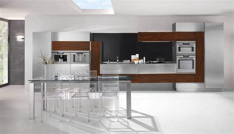 cucine acciaio retr 242 arca cucine italia cucine in acciaio inox