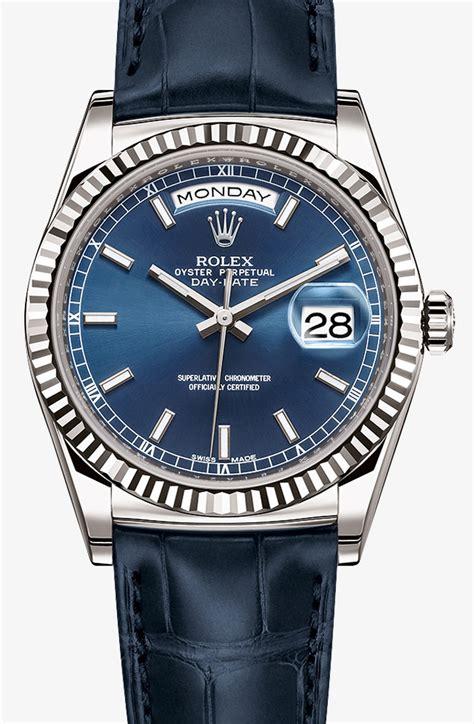 Rolex Daydate 36mm Watches Handson  Ablogtowatch. Romantic Engagement Rings. 7 Stone Rings. Jewellery Uk. Effy Rings. Heartbeat Watches. Elizabeth Locke Bracelet. Tan Watches. Purple Earrings