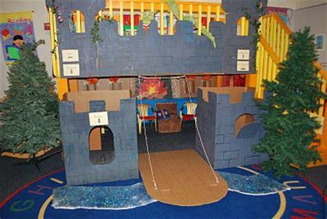 15 best castles dragons and preschool theme 431   44822431badb7770502eb961f66a1d85 preschool curriculum preschool projects