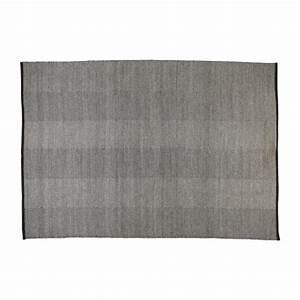 Teppich Aus Wolle : grant teppich aus wolle 170 x 240 habitat ~ Markanthonyermac.com Haus und Dekorationen
