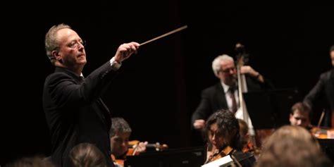 la chambre philharmonique la chambre philharmonique 17 05 2017 aix en provence