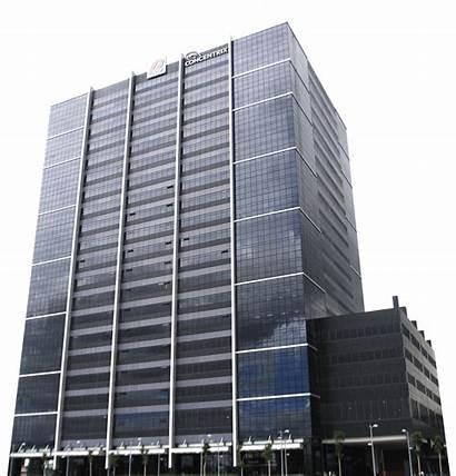 Concentrix Tower Tera Bridgetowne Quezon Wazzup Ph