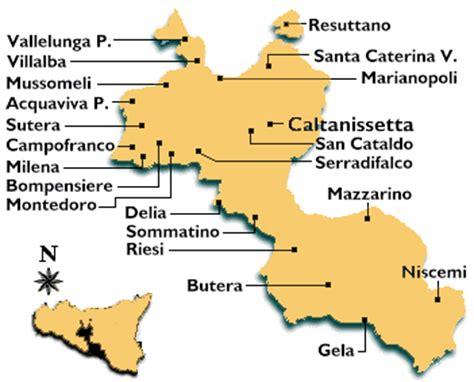 Ufficio Catasto Catania by Agenzia Territorio Ufficio Provinciale Di Caltanissetta