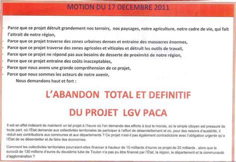 Chambre Regionale D Agriculture Paca Souservivo Br Page 419souservivo Br Page 419
