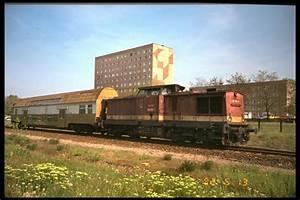 S Bahn Erfurt : dr 112 vor doppelstock einzelwagen als s bahn kurz vor dem hp berliner strasse 1992 die tage ~ Orissabook.com Haus und Dekorationen