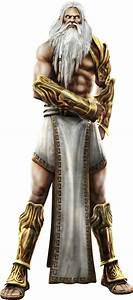 What Is A Zeus Chart Zeus God Of War Vs Battles Wiki Fandom Powered By Wikia