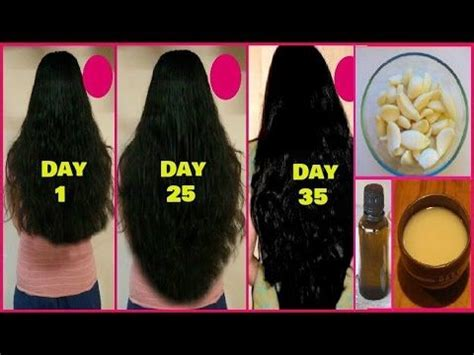grow long hair fast   days  curry leaves  hair