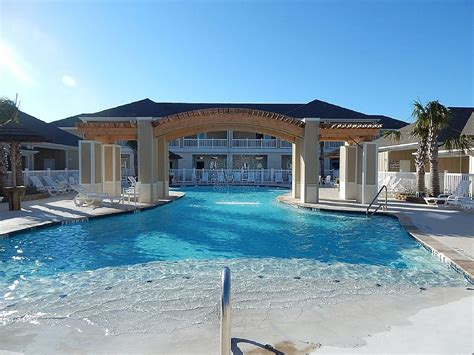 corpus christi cabins corpus christi vacation rentals find houses for rent in