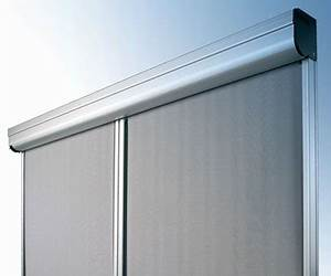 Sun project blackout shades for Exterior blackout shades