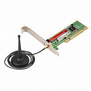 Wlan Zu Lan Adapter : edimax auslaufmodelle wireless adapters wireless turbo mode 32 bit pci adapter ~ Frokenaadalensverden.com Haus und Dekorationen