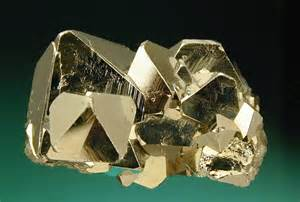 gorgeous home interiors pyrite the gorgeous daily