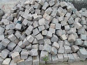 Granit Pflastersteine Größen : gneis pflaster 8 11 cm mittelkorn gneis pflastersteine natursteine 100 frostsicher ~ Buech-reservation.com Haus und Dekorationen