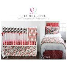 1000+ Images About Design Your Own Nursery Baby Bedding On