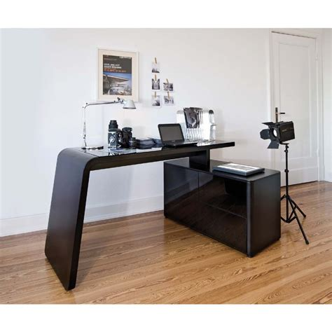bureau d angle conforama bureau design atylia bureau design atylia iziva com
