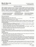 Update Job Application With Best Finance Resume Examples Finance Resumes Resume Format Download Pdf 17 Images About Best Business Analyst Resume Templates Example Global Finance Resume Free Sample